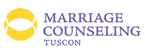 Marriage Counseling Of Tucson